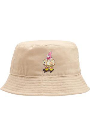 VANS Cappello Bucket Sandy Liang X Spongebob