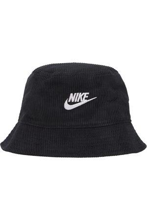 Nike Cappello Bucket In Velluto