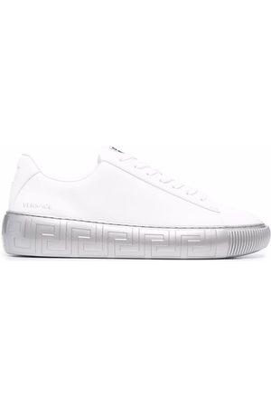 Versace Uomo Sneakers - Sneakers Greca