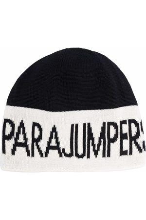 Parajumpers Berretto con logo Deemer