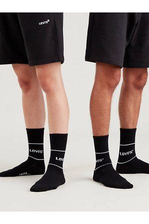 Levi's Calze ® sportive corte / Black