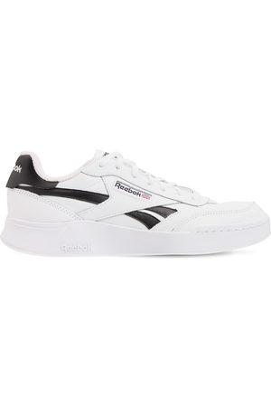 REEBOK CLASSICS Sneakers Club C Legacy Revenge