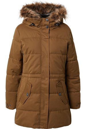 G.I.G.A. DX by killtec Donna Outdoor jackets - Giacca per outdoor 'Ventoso