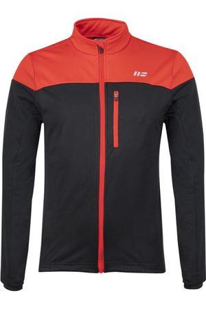 Hot Stuff Uomo Giacche invernali - Winter Pro - giacca bici - uomo. Taglia S