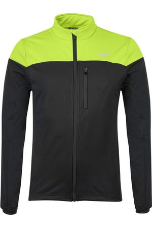 Hot Stuff Winter Pro - giacca bici - uomo. Taglia XL