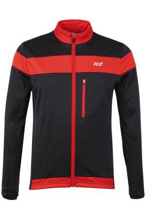 Hot Stuff Uomo Giacche invernali - Winter - giacca bici - uomo. Taglia XL