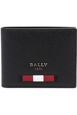Bally Uomo Portafogli e portamonete - Portafoglio bi-fold Bevye