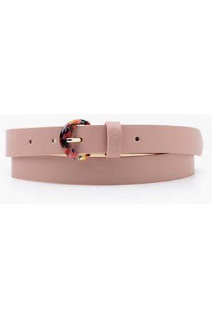Levi's Cintura rivestita / Shell