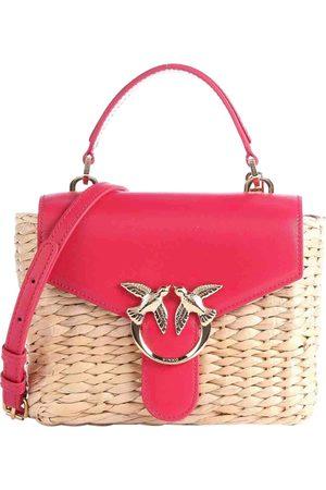 Pinko Borsa Love Bag