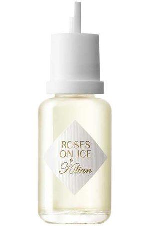 Kilian Kerner Refill Roses On Ice 50ml