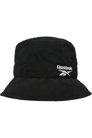 Reebok Uomo Cappelli - Cappello sportivo