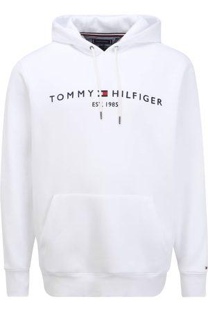 Tommy Hilfiger Felpa