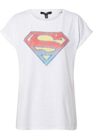 Mavi Donna T-shirt - Maglietta 'Superman
