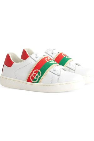 Gucci Sneakers Ace GG