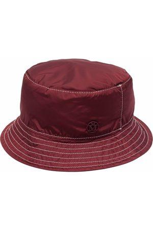 Le Mont St Michel Donna Cappelli - Cappello bucket