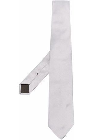 Caruso Uomo Papillon - Cravatta a punta