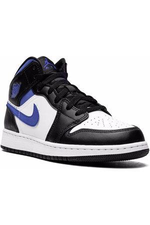 Jordan Kids Bambino Sneakers - Sneakers Air Jordan Mid