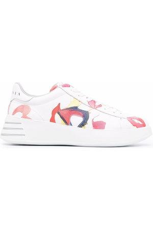 Hogan Sneakers Antonia