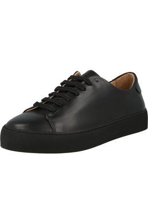 Royal RepubliQ Sneaker bassa 'Doric