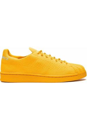 adidas Uomo Sneakers - Sneakers x Pharrell Superstar Primeknit
