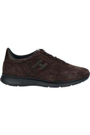 HOGAN Donna Sneakers - CALZATURE - Sneakers