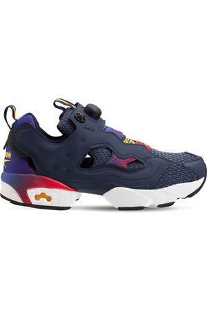 REEBOK CLASSICS Sneakers Instapump Fury Og