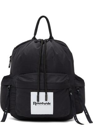 Reebok VB Satin Backpack