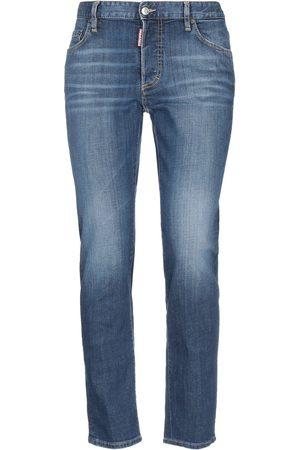 Dsquared2 BOTTOMWEAR - Pantaloni jeans