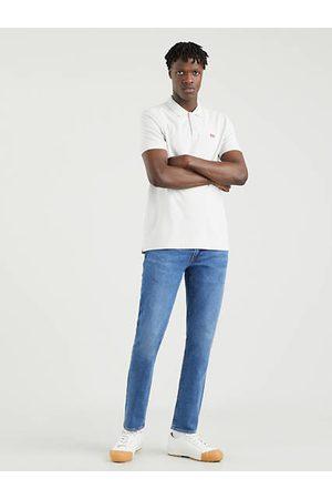 Levi's Jeans 511™ slim Medium Indigo / Corfu How Blue