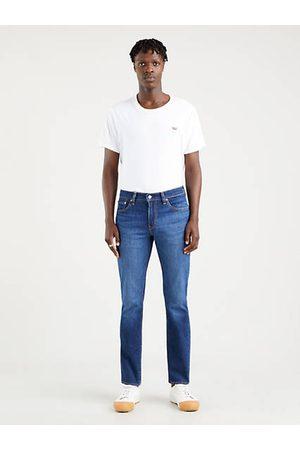 Levi's Jeans 511™ slim Dark Blue / Sellwood Dance Together