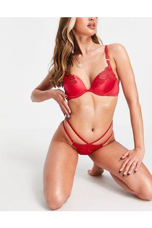 Ann Summers Donna Bikini - The Sexy Siren - Top bikini coppe A - G