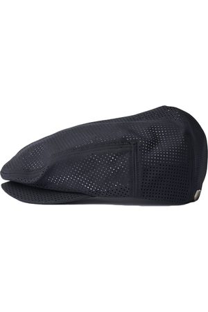 Brixton Cappello da baseball 'HOOLIGAN X