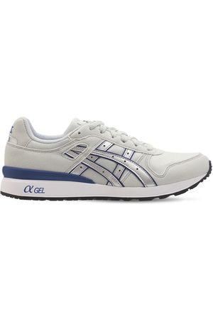 Asics Sneakers Gt-ii