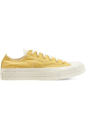 CONVERSE Donna Sneakers - Sneakers Chuck 70