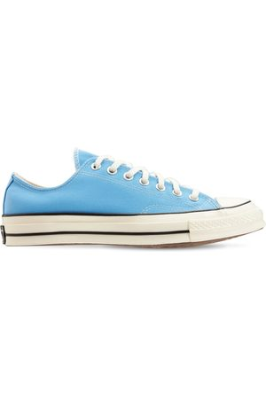 Converse Donna Sneakers - Sneakers Chuck 70 Ox