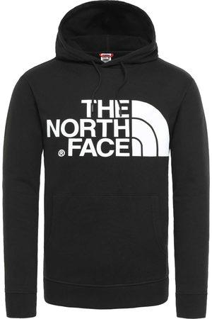 The North Face Uomo Felpe - FELPA CON CAPPUCCIO STANDARD