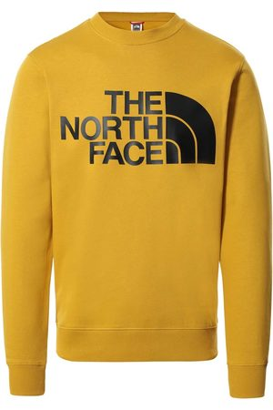 The North Face FELPA GIRO STANDARD