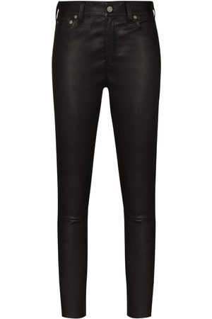 Polo Ralph Lauren Donna Slim & Skinny - Pantaloni skinny