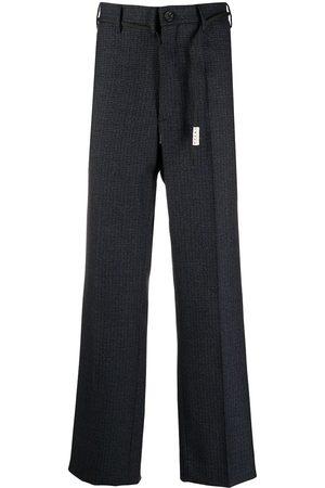 Marni Uomo Chinos - Pantaloni a gamba dritta