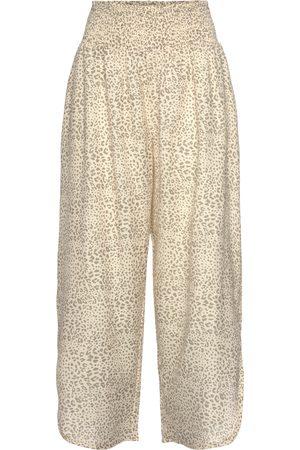 Buffalo Pantaloncini da pigiama