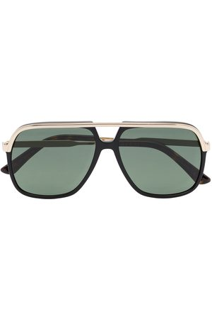 Gucci Uomo Occhiali da sole - Occhiali da sole modello navigator