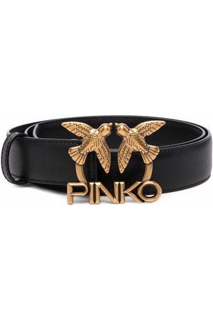 Pinko Donna Cinture - Cintura Love birds