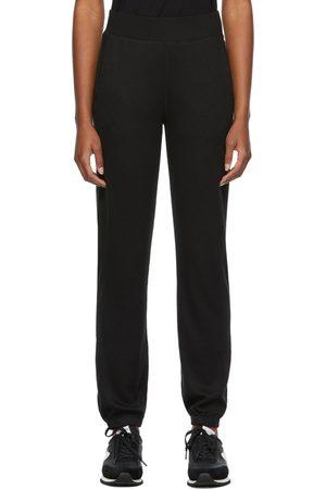RAG&BONE Donna Pigiami - Knit Jersey Lounge Pants