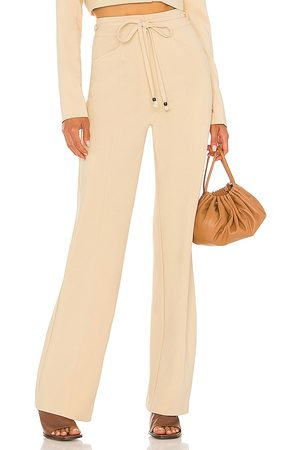 House of Harlow X Sofia Richie Prague Pant in - . Size L (also in S, XXS, XS, M, XL).