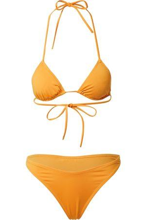 Kendall for ABOUT YOU Bikini 'Lani