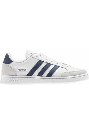 adidas Grand Court SE - sneakers - uomo