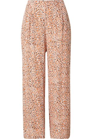 Minkpink Pantaloni con pieghe 'NEVAEH