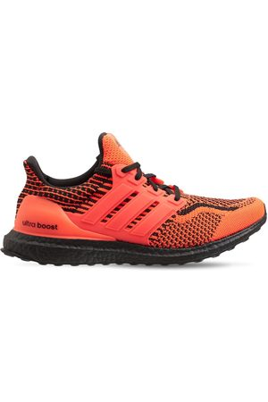 ADIDAS PERFORMANCE Sneakers Ultraboost 5.0 Dna