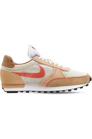 Nike Sneakers Dbreak-type