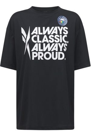 Reebok T-shirt Pride